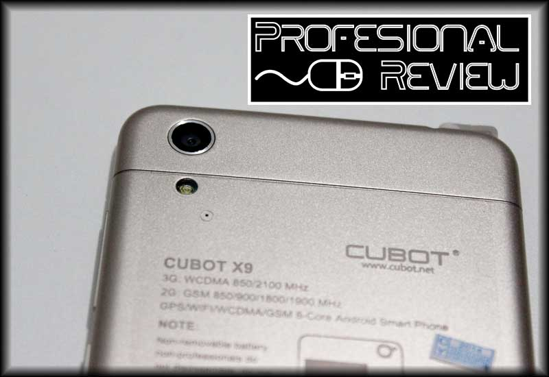 cubot-x9-review-05