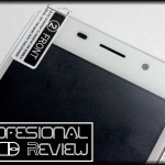 cubot-x9-review-09