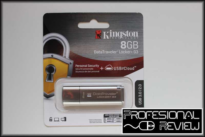 kingston-datatraveler-lockerg3-review-00