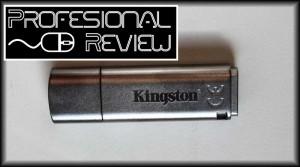 kingston-datatraveler-lockerg3-review-04