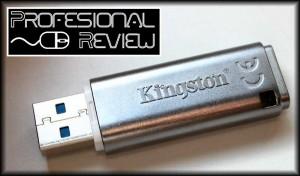 kingston-datatraveler-lockerg3-review-06