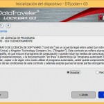 lockerg3-review-setup01