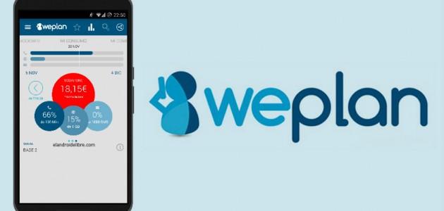 weplan-ios