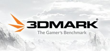 Photo of Nueva versión de 3DMark con un nuevo test DX12