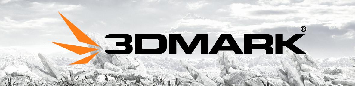 3dmark-new-hero-logo-wide-fadeblack