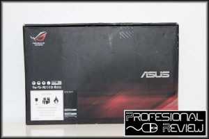 ASUS-G751JT-REVIEW-01