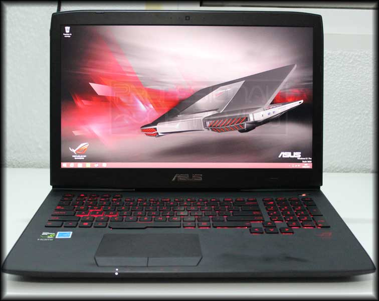 ASUS-G751JT-REVIEW-12