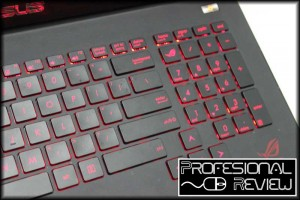 ASUS-G751JT-REVIEW-16
