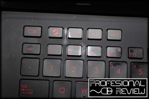 ASUS-G751JT-REVIEW-17