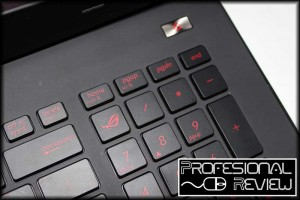 ASUS-G751JT-REVIEW-18