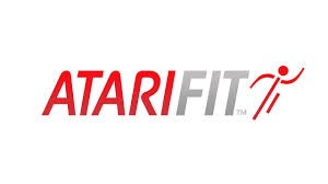 Atari Fit