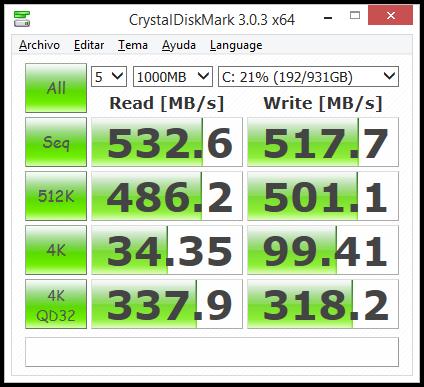 CrystalDiskMark_3.0.3_x64_2015-03-06_00-52-11
