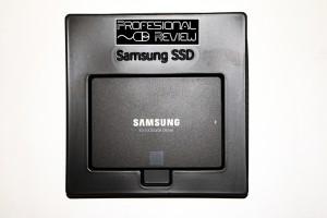Samsung EVO 850 1TB