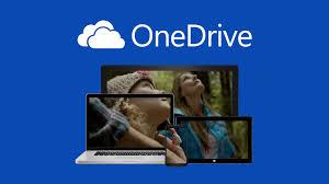 Photo of Tutorial: acceder a los datos de tu PC desde OneDrive con Windows 10