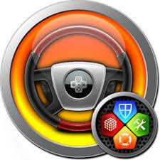 Photo of Cómo utilizar Slim Drivers y mantener actualizada tu PC