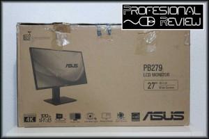 asus-pb279-review-00