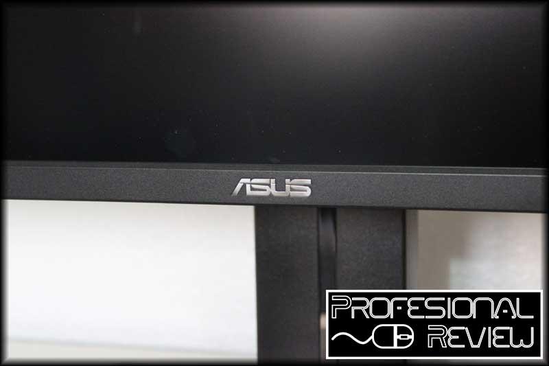 Photo of Los monitores ASUS con luz azul ultrarreducida reciben el número más alto de certificaciones TÜV Rheinland