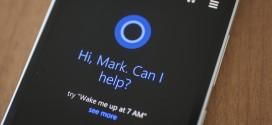 Microsoft planea llevar Cortana, rival de Siri, a Android e iOS