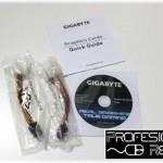 gigabyte-gtx960-review-03