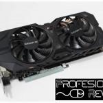 gigabyte-gtx960-review-04