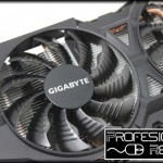 gigabyte-gtx960-review-05