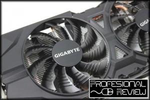 gigabyte-gtx960-review-05