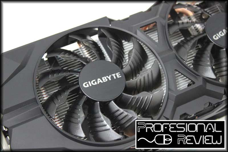 Photo of Review: Gigabyte GTX 960 Windforce