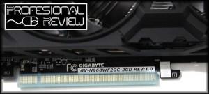 gigabyte-gtx960-review-07