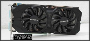 gigabyte-gtx960-review-12
