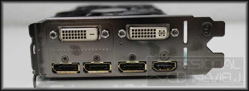 gigabyte-gtx960-review-13