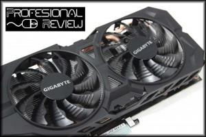 gigabyte-gtx960-review-6