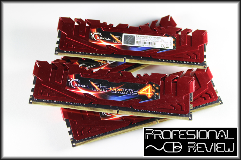 gskill-ripjaws4-ddr4-review08