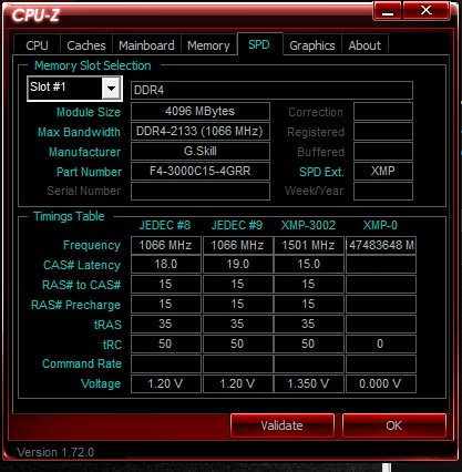 gskill-ripjaws4-ddr4-spd2