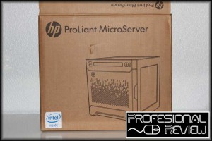 hp-proliant-microservergen8-review-00