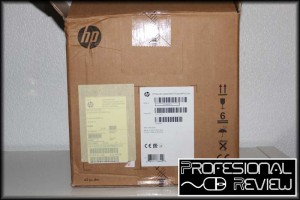 hp-proliant-microservergen8-review-01