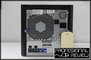 hp-proliant-microservergen8-review-05