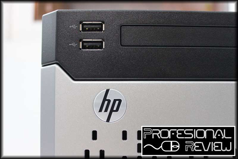 hp-proliant-microservergen8-review-08
