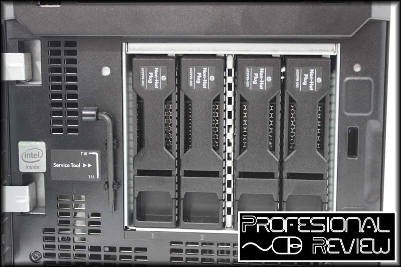 hp-proliant-microservergen8-review-11