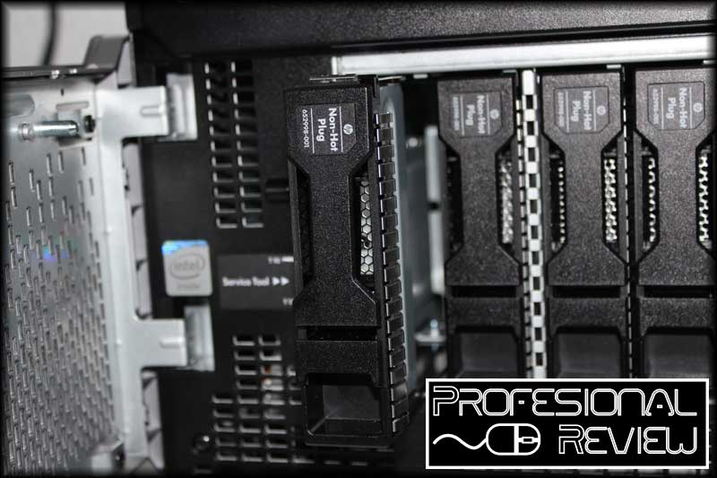 hp-proliant-microservergen8-review-12