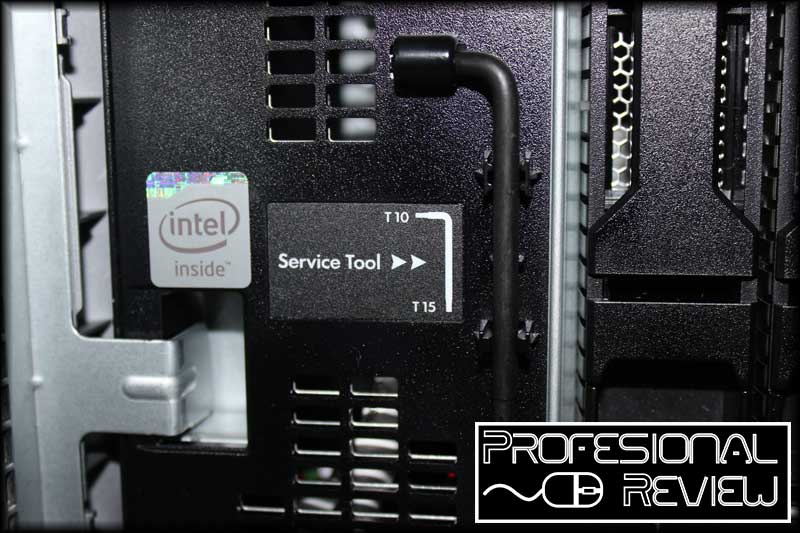hp-proliant-microservergen8-review-13