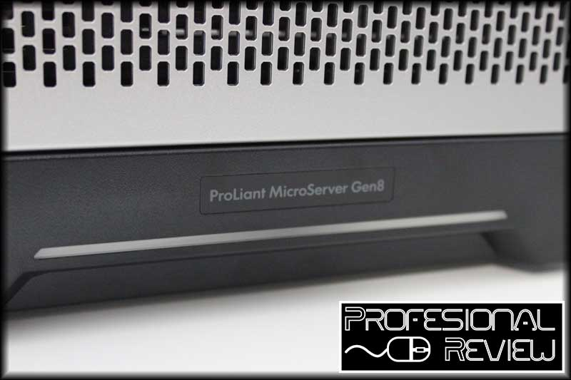 hp-proliant-microservergen8-review-14
