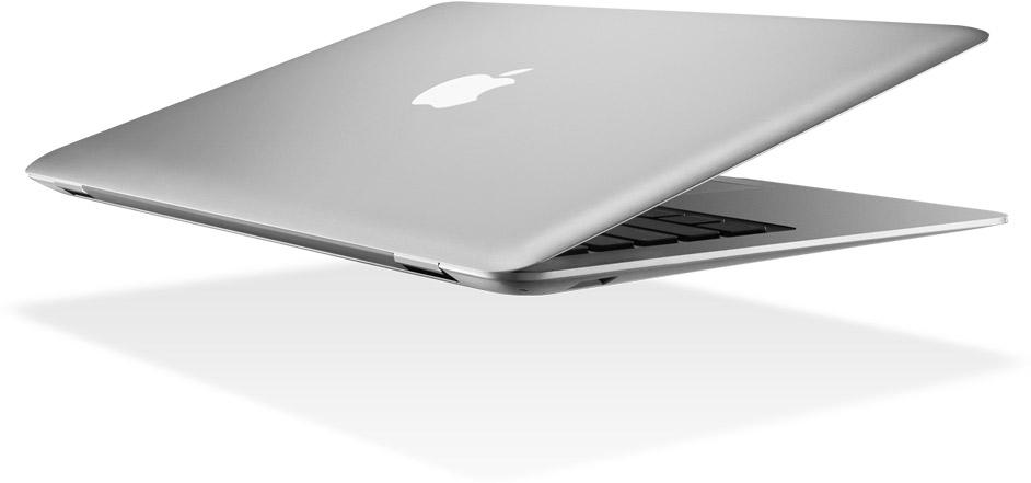 Photo of Comparamos el nuevo MacBook con sus principales rivales