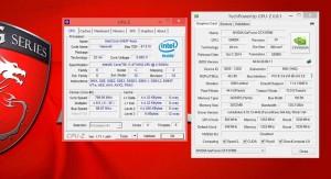 msi-ge62-review-software02
