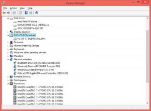 msi-ge62-review-software03