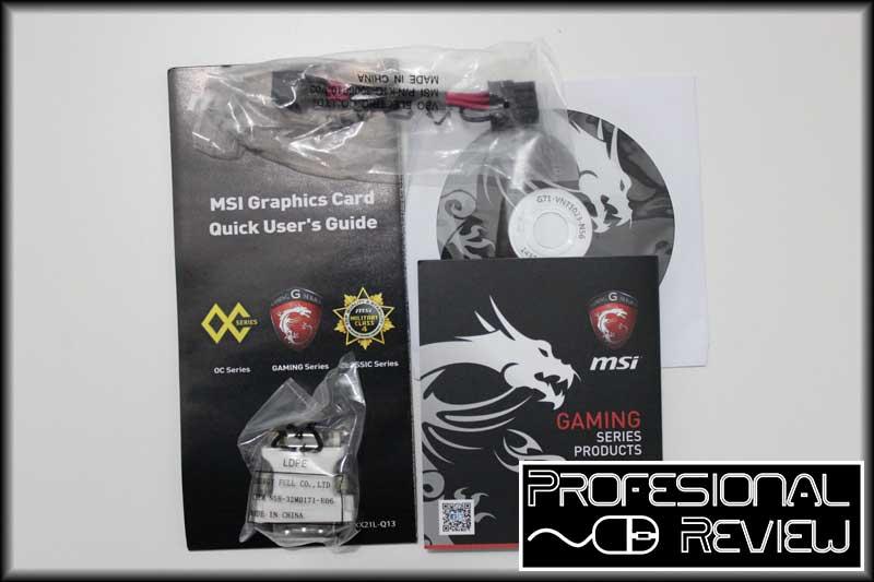 msi-gtx970-twinforce-review-04