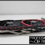 msi-gtx970-twinforce-review-11