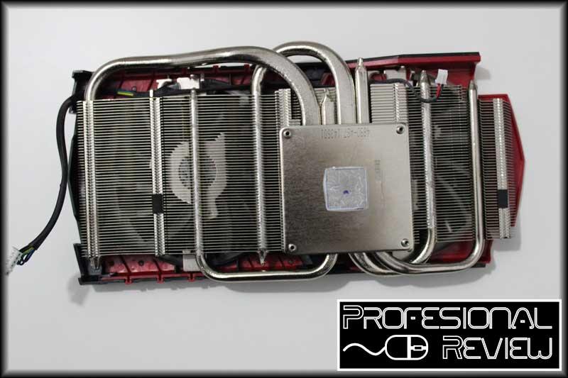 msi-gtx970-twinforce-review-13
