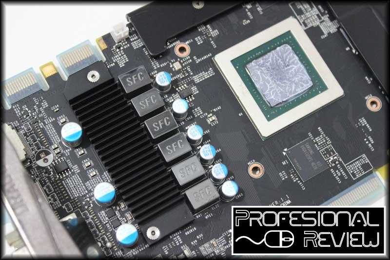 msi-gtx970-twinforce-review-15