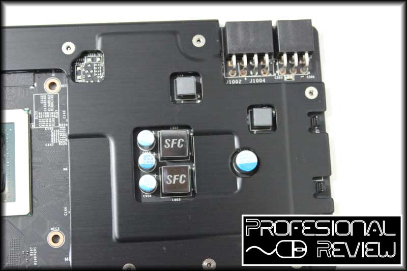 msi-gtx970-twinforce-review-17