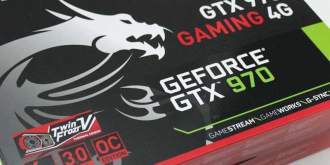 msi-gtx970-twinforce-review-portada